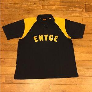 Men's Enyce Polo Shirt (XXL)